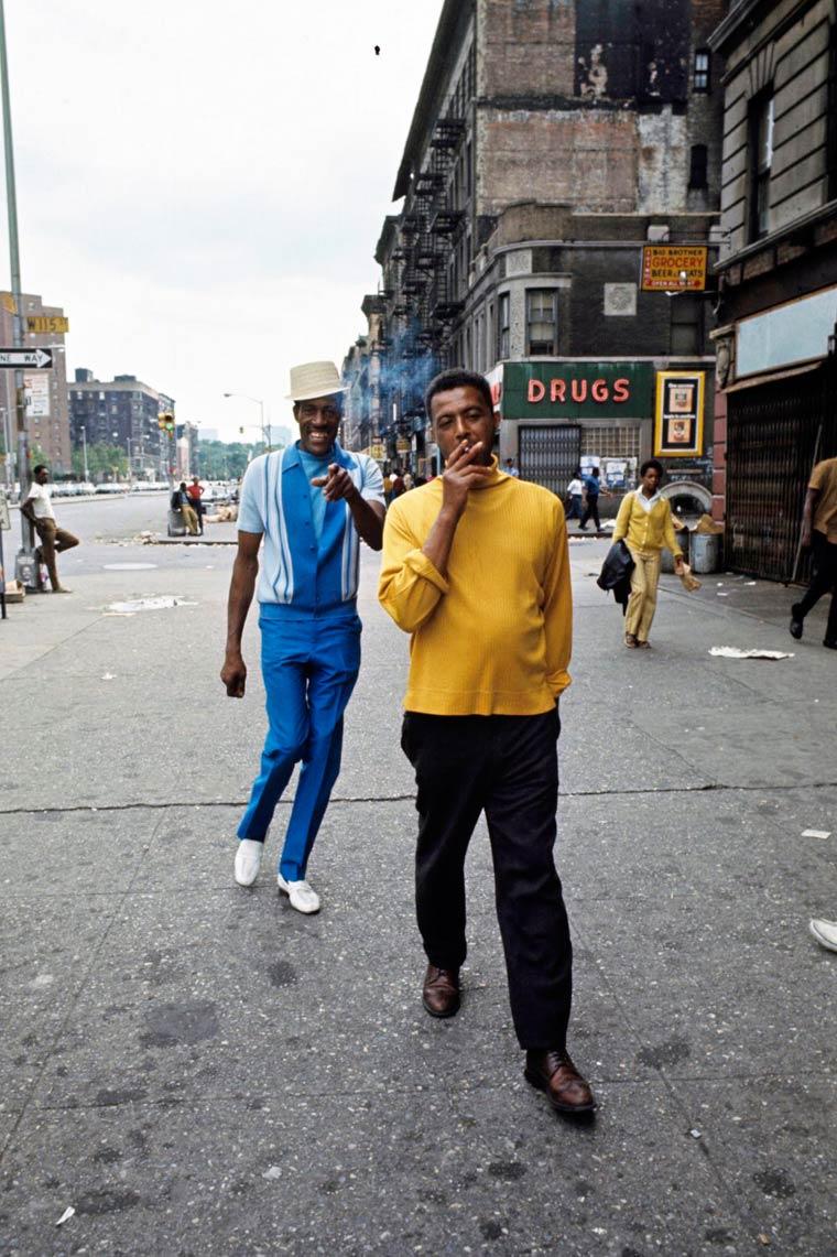 Harlem-Jack-Garofalo-2