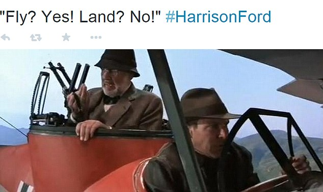 harrison-ford8