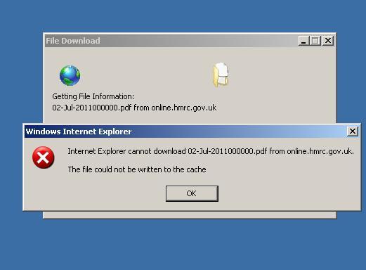 internet-explorer5