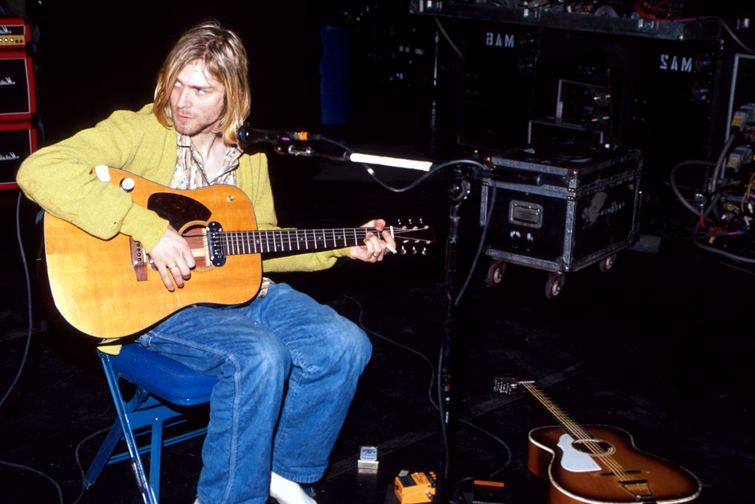 kurt_cobain_in_1990.0.0