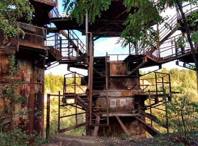 luoghi-cinema-abbandonati3