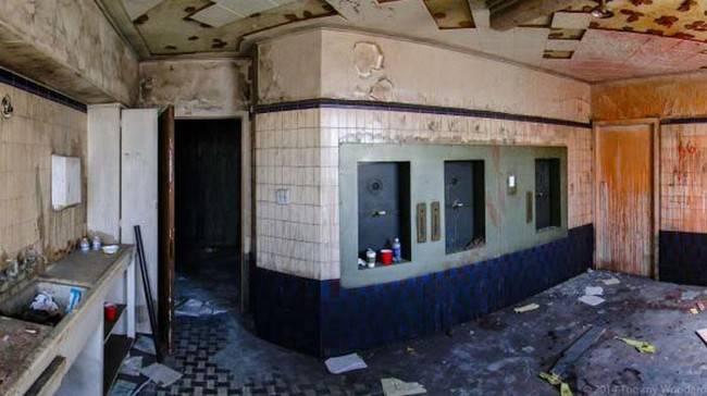 luoghi-cinema-abbandonati7