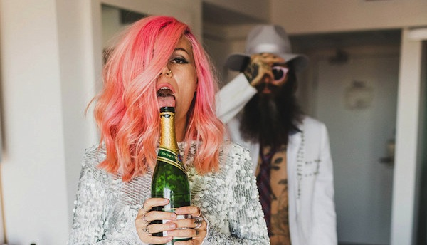 matrimonio-hipster-rock1