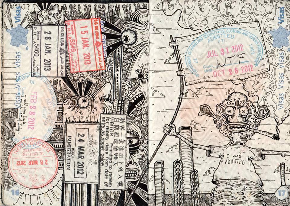 passaporti-originali1