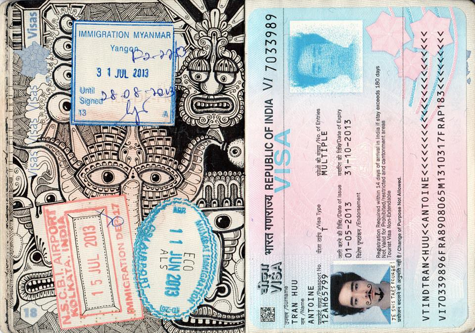 passaporti-originali3