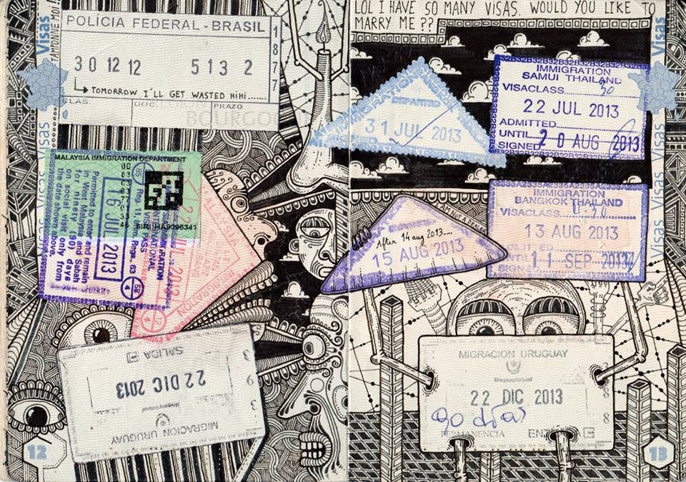 passaporti-originali4