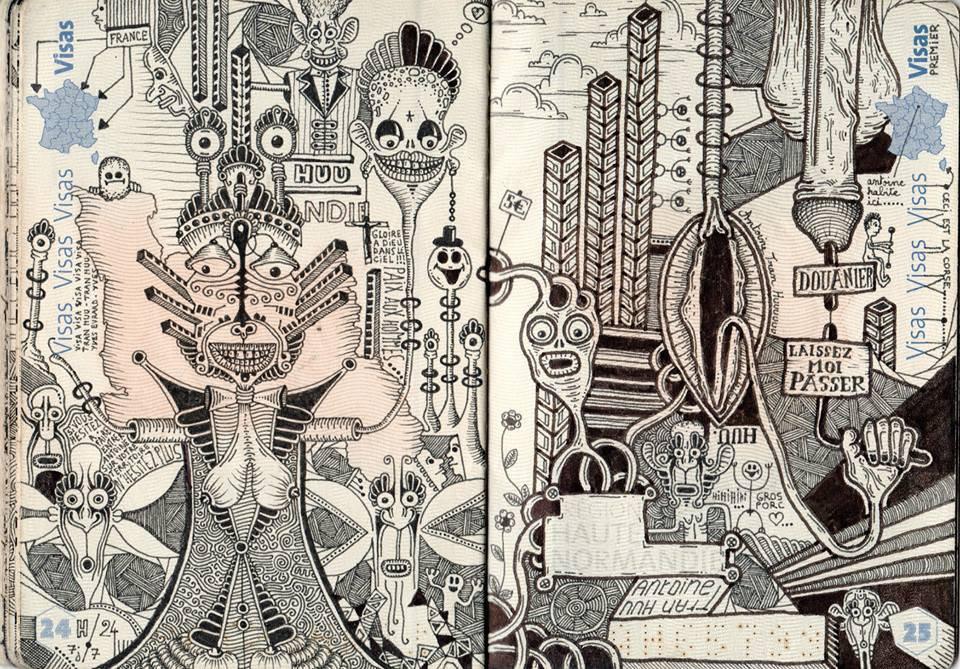 passaporti-originali5