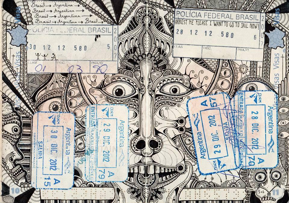 passaporti-originali8