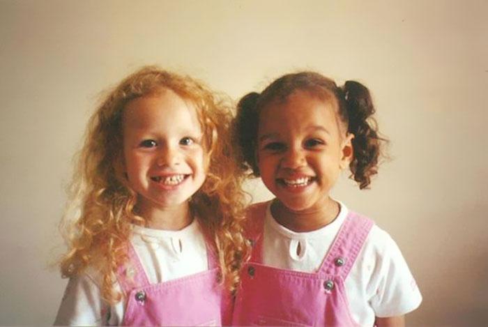 sorelle-gemelle2