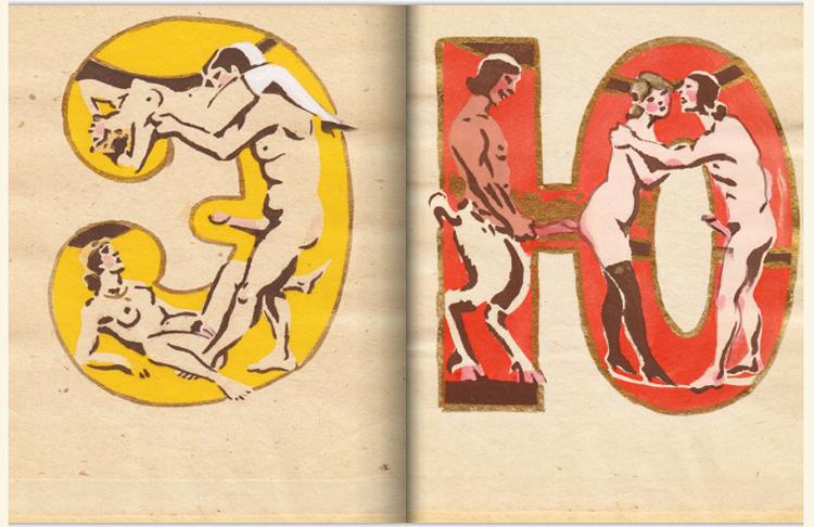 Soviet-sex-14