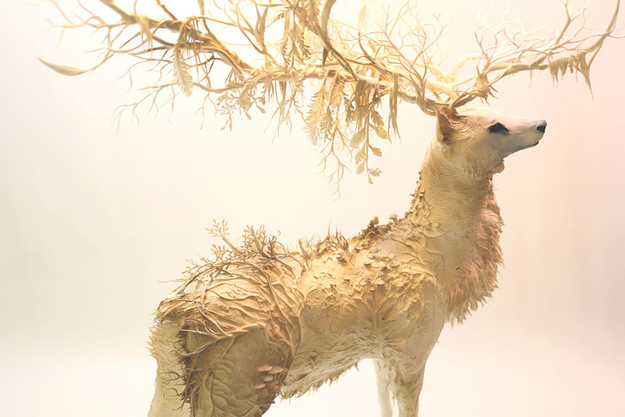 surreal-animal-sculptures-ellen-jewett-11