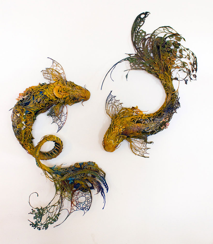 surreal-animal-sculptures-ellen-jewett-3