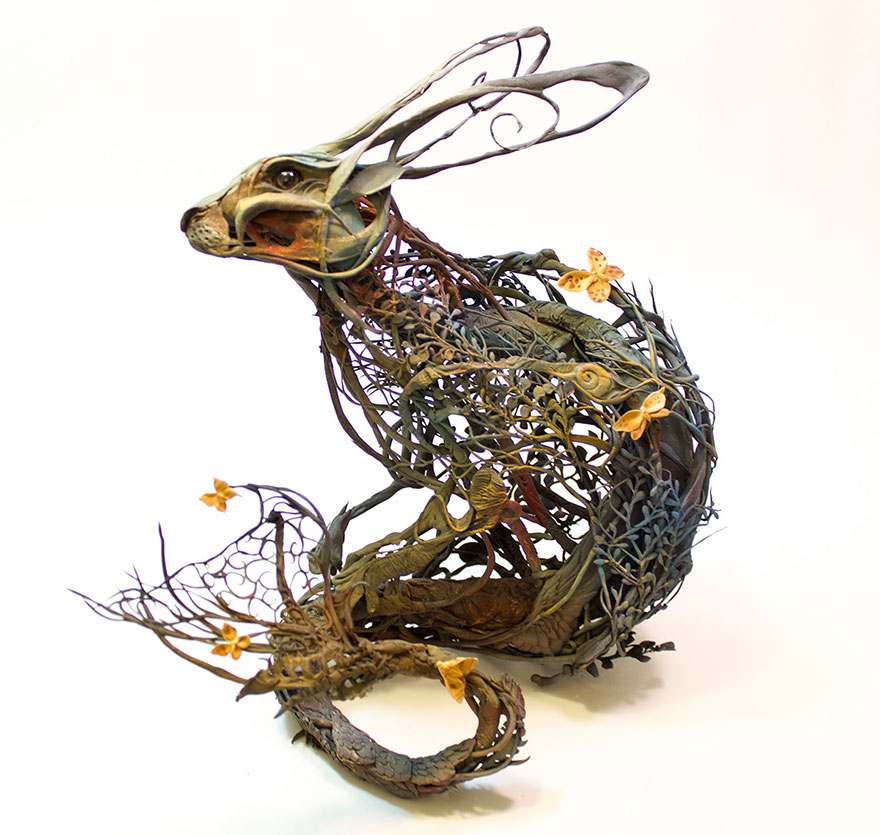 surreal-animal-sculptures-ellen-jewett-5