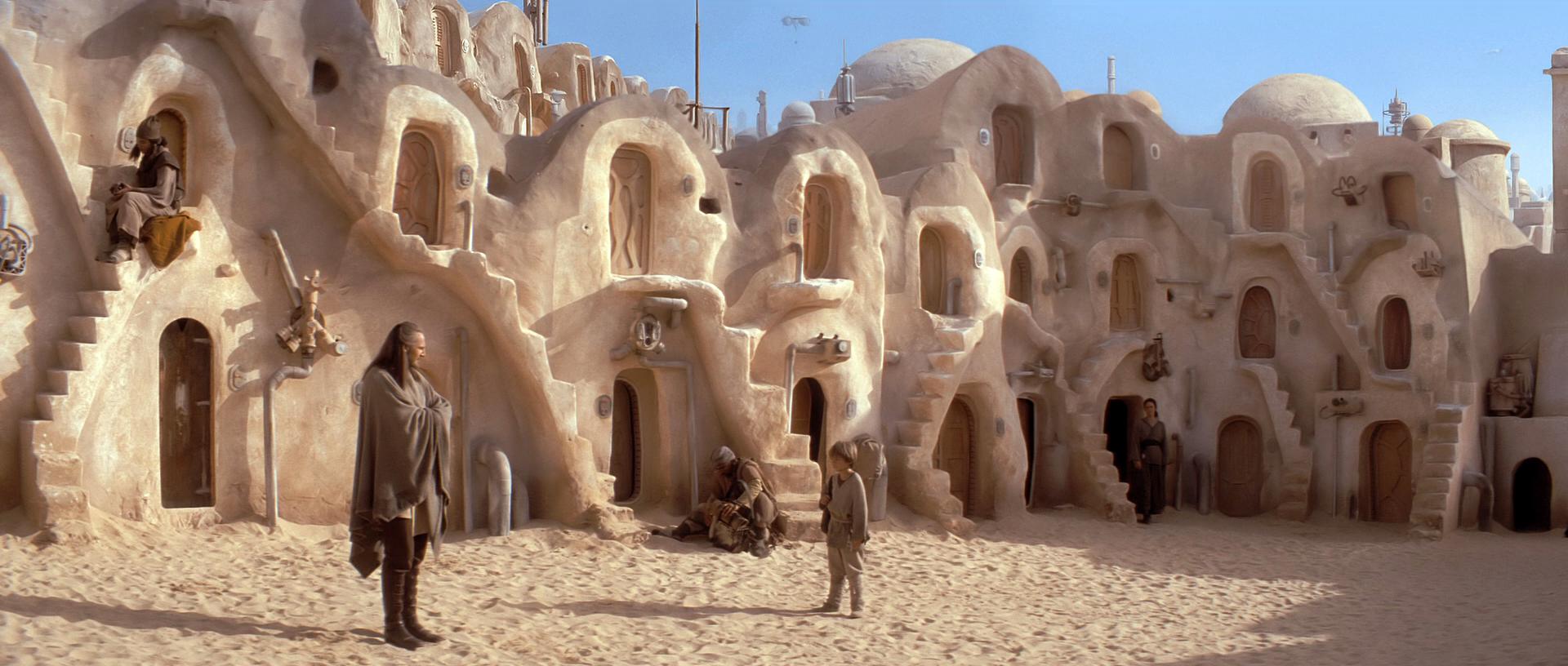 tatooine1
