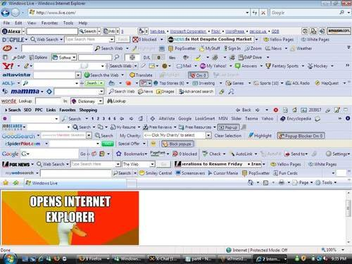 WIN-Internet-Explorer-Fail