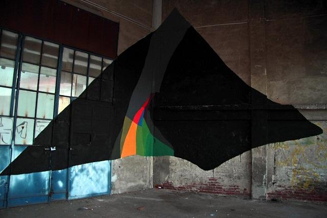 108, Torino 2013