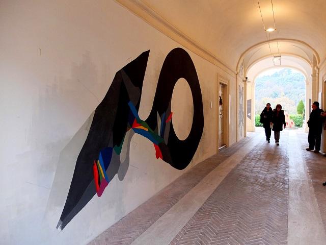 108_palazzo collicola, spoleto