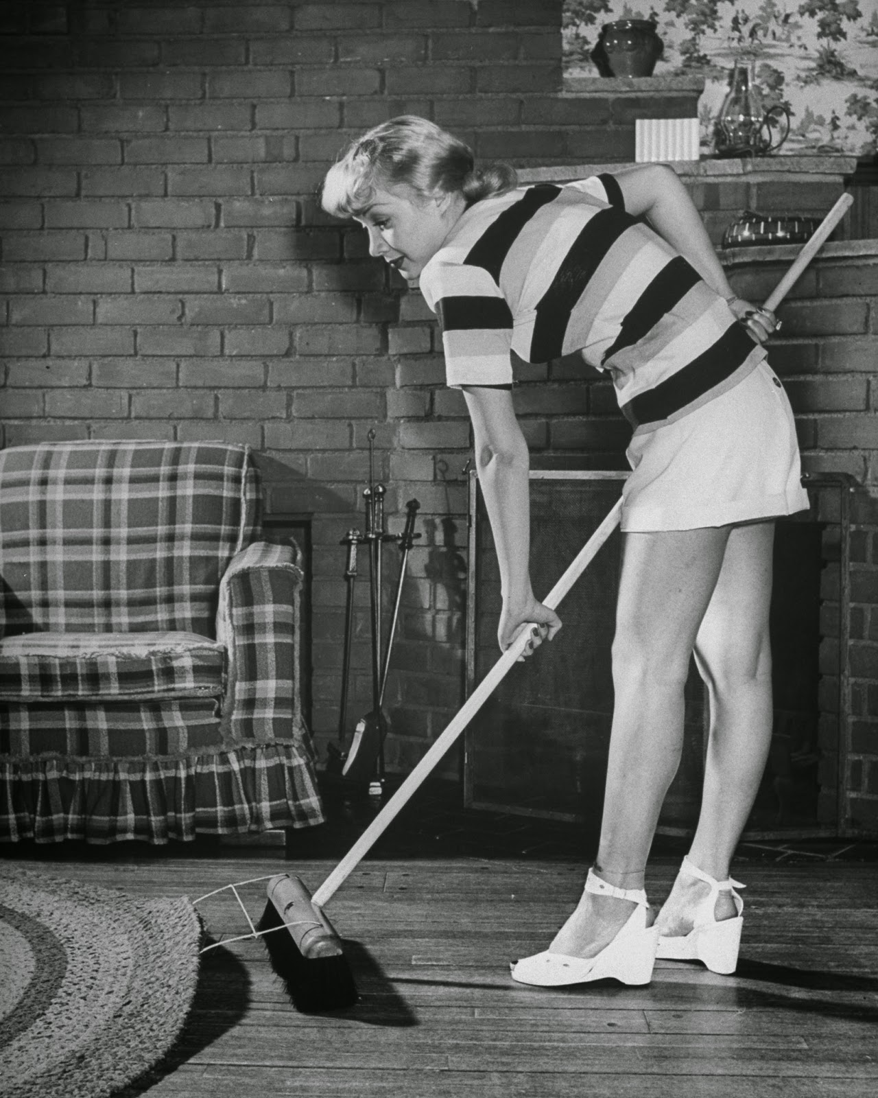 1940s_weird_inventions_3