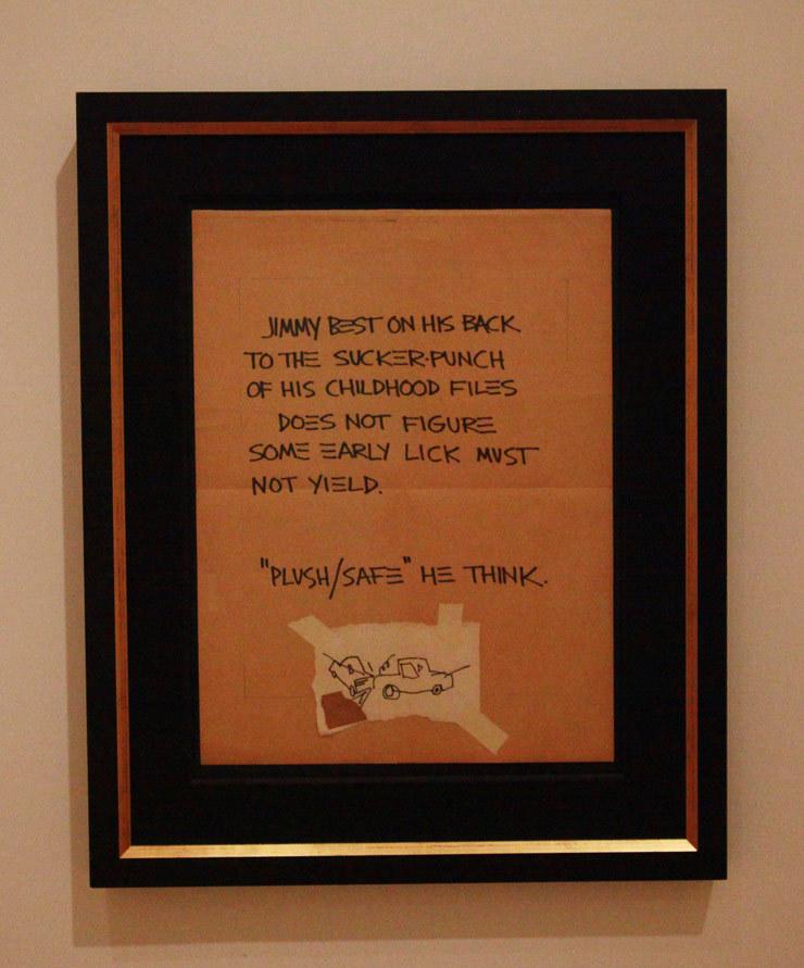 2015-04-01-1427849872-447440-brooklynstreetartbasquiatbrooklynmuseumjaimerojo0415web18-thumb