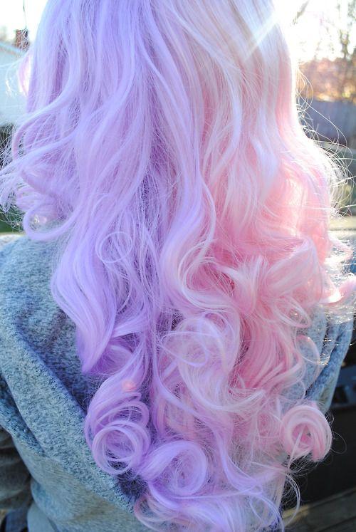 beautyhigh.cominstagram-instaglam-pastel-hair