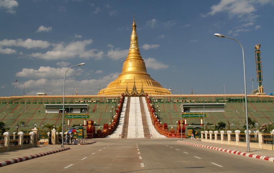 birma11