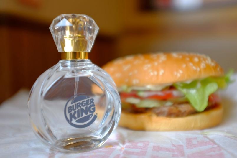 burgerking-profumo