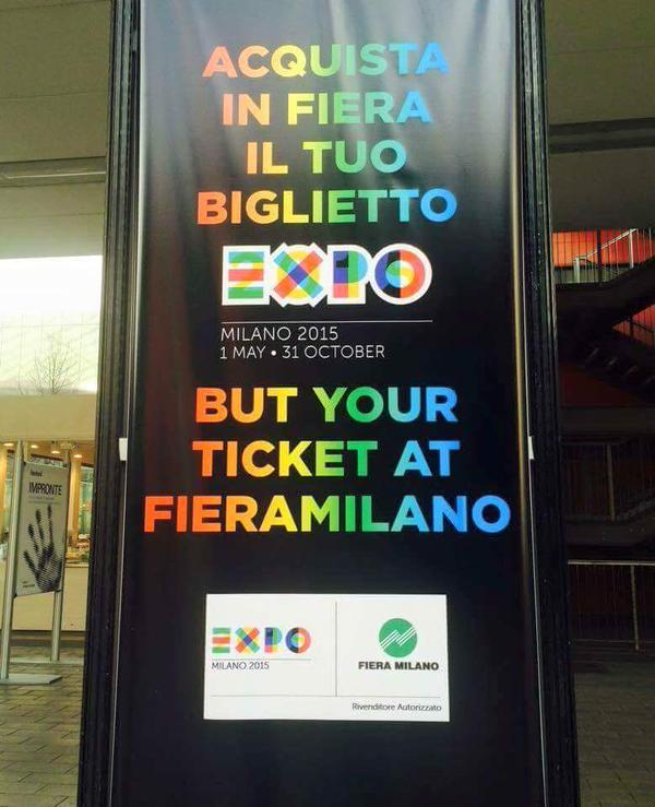 but-your-ticket-fieramilano