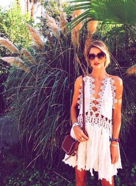 coachella-hottest-photos-weekend-1-2015-2