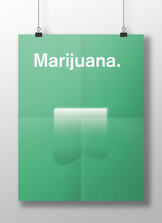 droghe-minimalista10