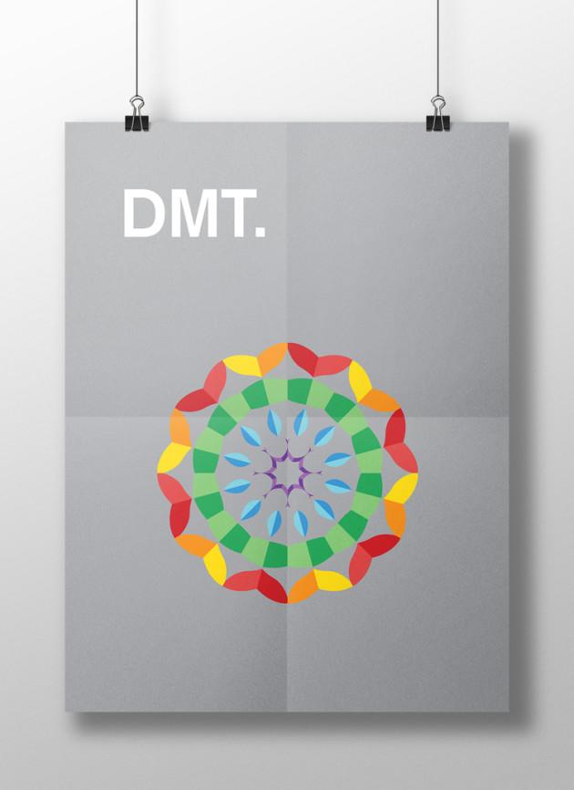 droghe-minimalista12