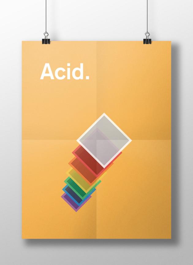 droghe-minimalista7