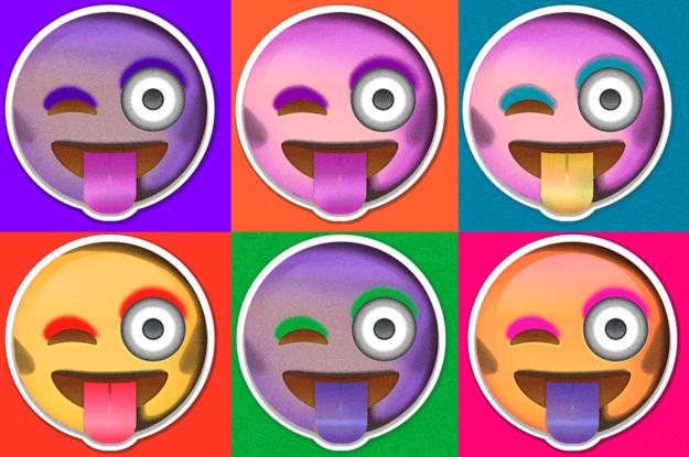 emoji-artisti1
