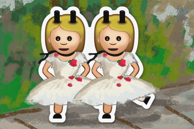 emoji-artisti10