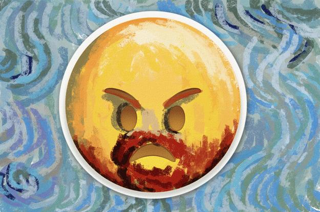 emoji-artisti11
