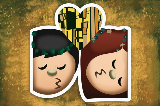 emoji-artisti3