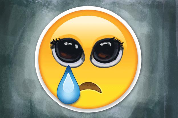 emoji-artisti4