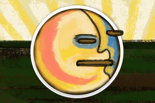 emoji-artisti6