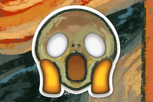emoji-artisti9