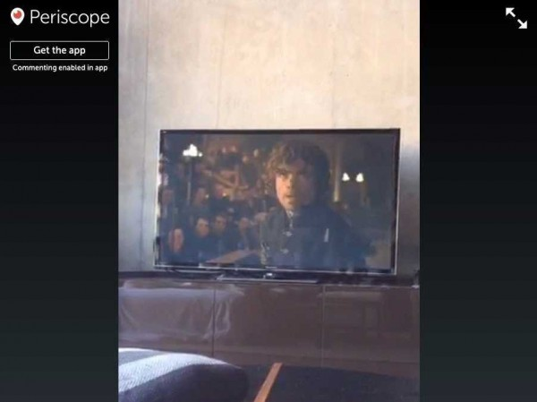 game-of-thrones-periscope-1-600x449