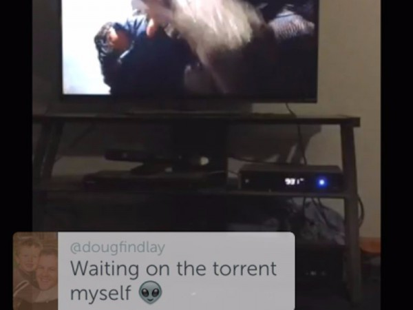 game-of-thrones-periscope-11-600x450