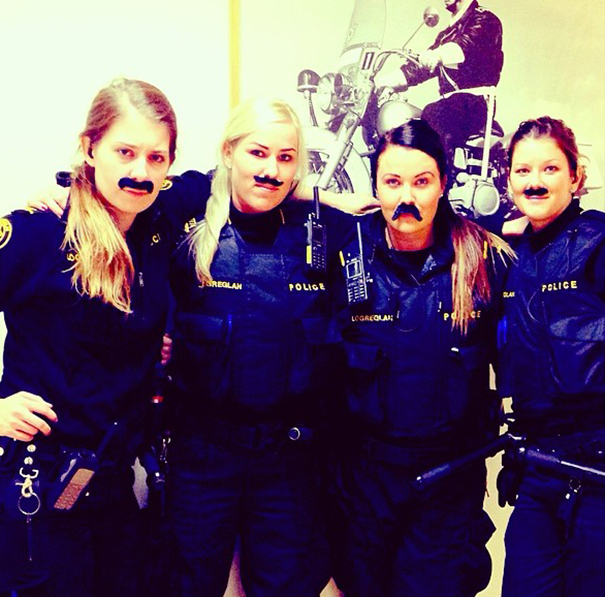 instagram-police-islanda3