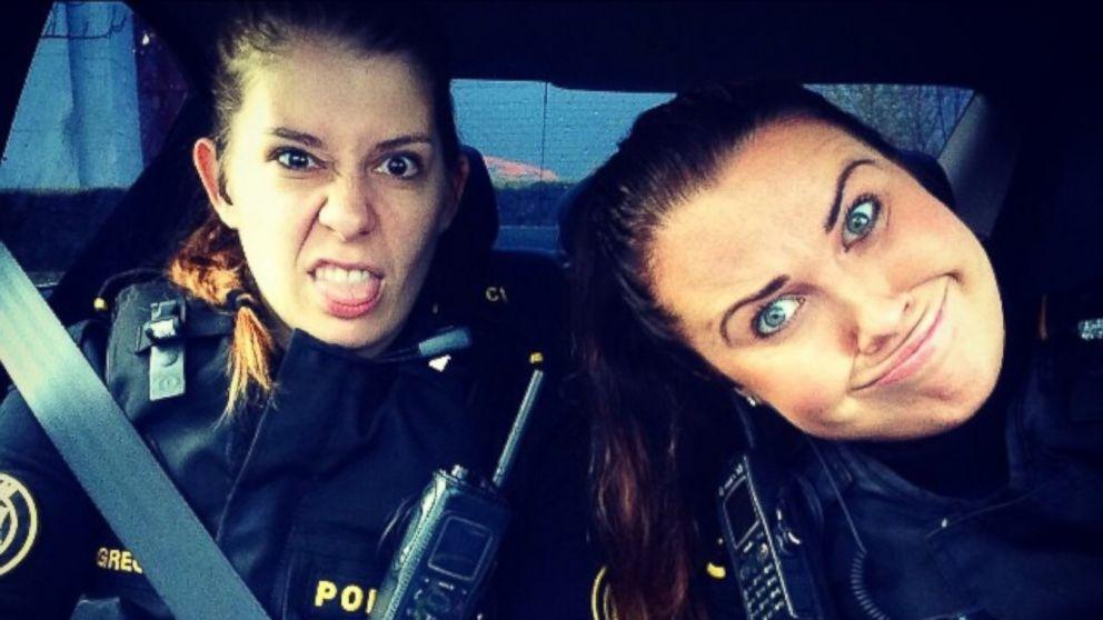 instagram-police-islanda8
