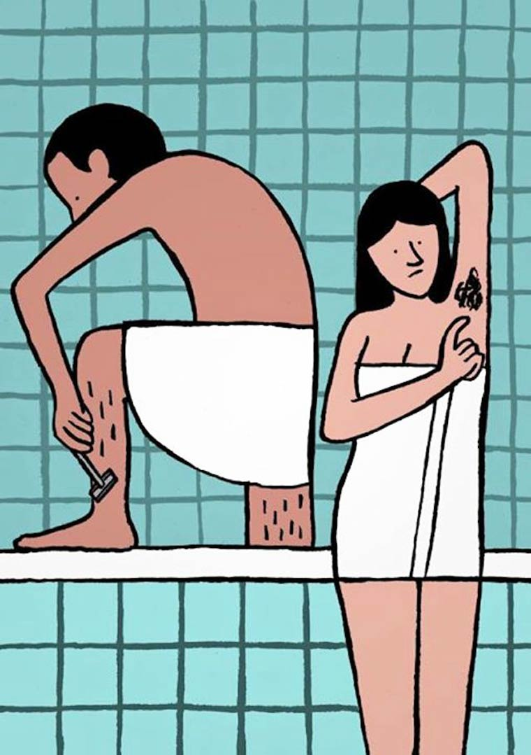 Jean-Jullien-illustrations-24
