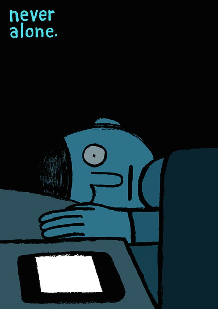 Jean-Jullien-illustrations-28