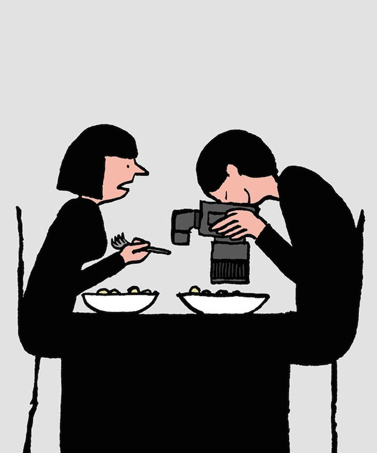 Jean-Jullien-illustrations-29