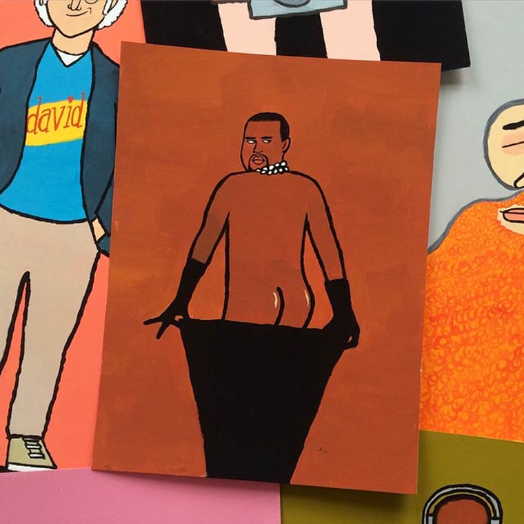 Jean-Jullien-illustrations-8