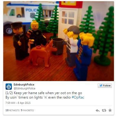 lego-police2
