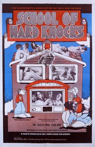film erotici anni 80 conoscersi online