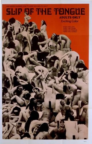locandine-film-erotici19