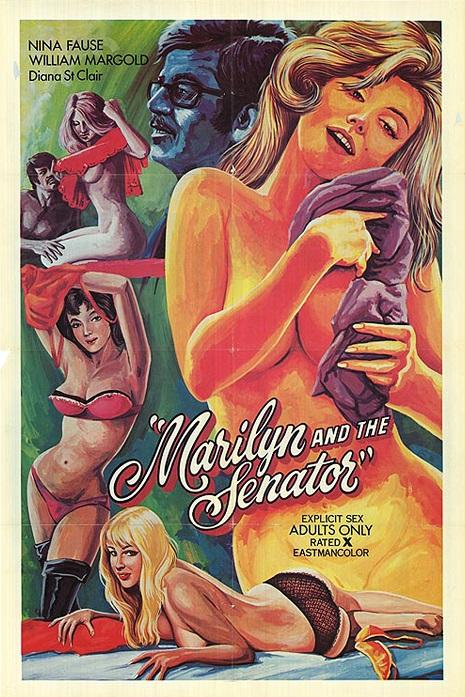 locandine-film-erotici3